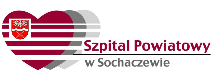 Zasady wchodzenia do Szpitala Powiatowego w Sochaczewie