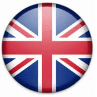 Wakacyjny kurs języka angielskiego