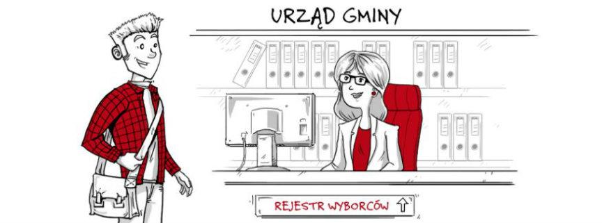 Źródło grafiki: pkw.gov.pl