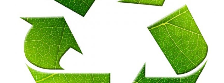 """Ogłoszenie o wyłożeniu do publicznego wglądu """"Programu Ochrony Środowiska dla Gminy Nowa Sucha na lata 2018-2021 z perspektywą do roku 2025"""""""